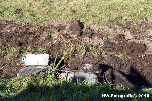 Henry-Wallinga©-Ongeval-Motor-Zomerdijk-Zwartsluis-08