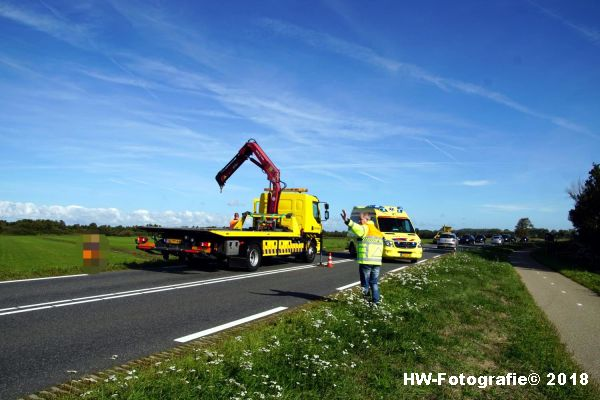 Henry-Wallinga©-Ongeval-Motor-Zomerdijk-Zwartsluis-09