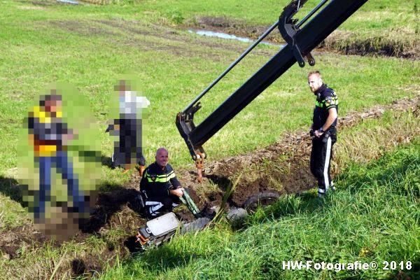 Henry-Wallinga©-Ongeval-Motor-Zomerdijk-Zwartsluis-10