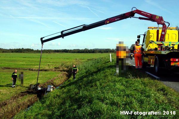 Henry-Wallinga©-Ongeval-Motor-Zomerdijk-Zwartsluis-11