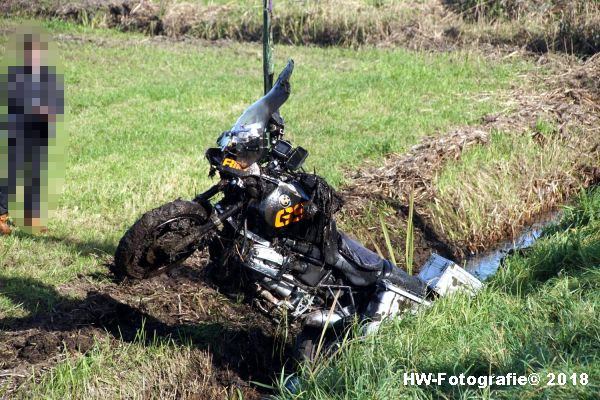 Henry-Wallinga©-Ongeval-Motor-Zomerdijk-Zwartsluis-12