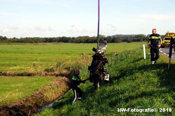 Henry-Wallinga©-Ongeval-Motor-Zomerdijk-Zwartsluis-13