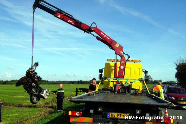 Henry-Wallinga©-Ongeval-Motor-Zomerdijk-Zwartsluis-14