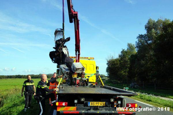Henry-Wallinga©-Ongeval-Motor-Zomerdijk-Zwartsluis-15