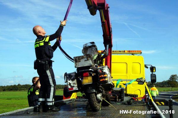 Henry-Wallinga©-Ongeval-Motor-Zomerdijk-Zwartsluis-16