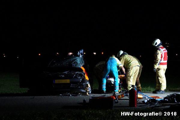Henry-Wallinga©-Ongeval-Nieuwedijk-Wanneperveen-01