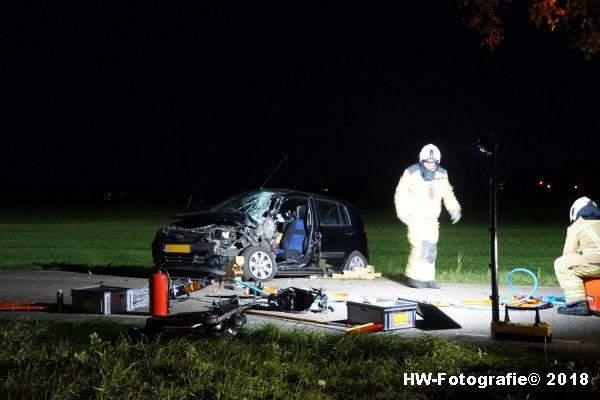 Henry-Wallinga©-Ongeval-Nieuwedijk-Wanneperveen-04