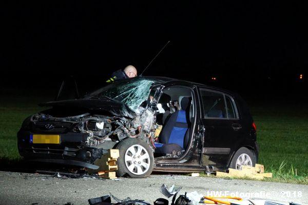 Henry-Wallinga©-Ongeval-Nieuwedijk-Wanneperveen-06