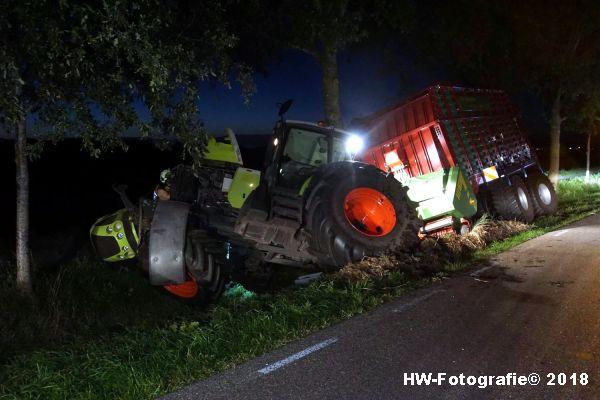 Henry-Wallinga©-Ongeval-Nieuwedijk-Wanneperveen-08