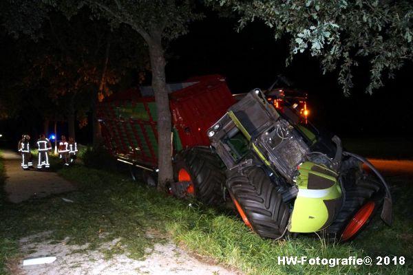 Henry-Wallinga©-Ongeval-Nieuwedijk-Wanneperveen-09
