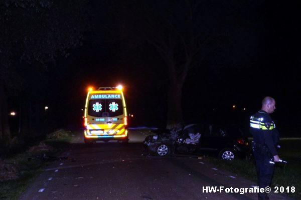 Henry-Wallinga©-Ongeval-Nieuwedijk-Wanneperveen-11