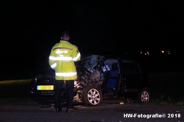 Henry-Wallinga©-Ongeval-Nieuwedijk-Wanneperveen-15
