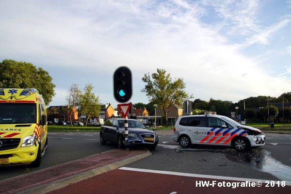 Henry-Wallinga©-Ongeval-Politie-Vaartweg-Hasselt-01