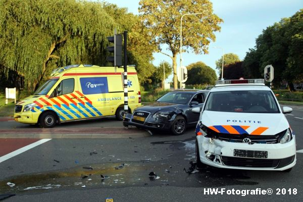 Henry-Wallinga©-Ongeval-Politie-Vaartweg-Hasselt-02