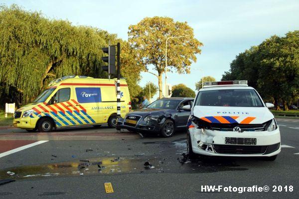 Henry-Wallinga©-Ongeval-Politie-Vaartweg-Hasselt-03