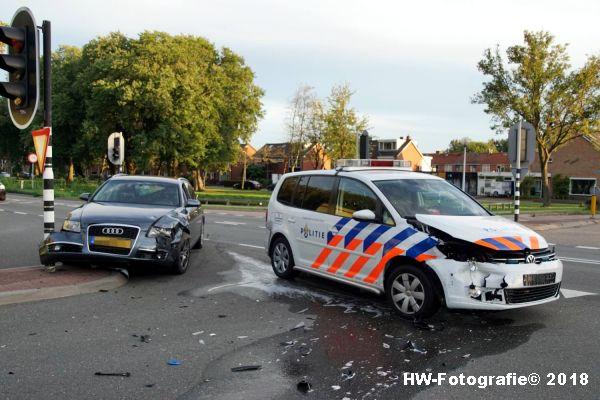 Henry-Wallinga©-Ongeval-Politie-Vaartweg-Hasselt-05
