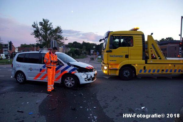 Henry-Wallinga©-Ongeval-Politie-Vaartweg-Hasselt-06