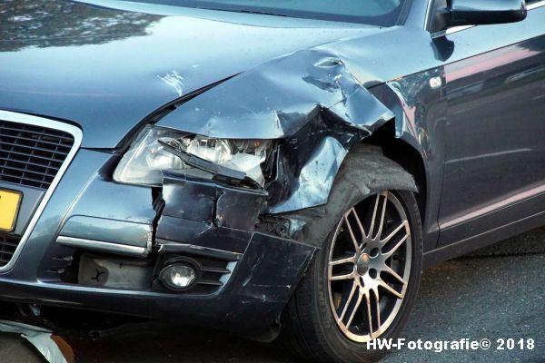 Henry-Wallinga©-Ongeval-Politie-Vaartweg-Hasselt-07