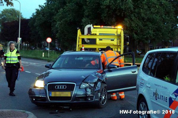 Henry-Wallinga©-Ongeval-Politie-Vaartweg-Hasselt-08