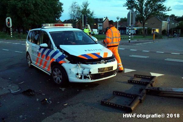 Henry-Wallinga©-Ongeval-Politie-Vaartweg-Hasselt-09