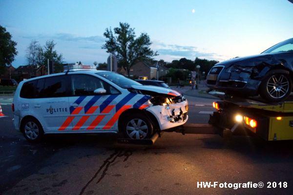 Henry-Wallinga©-Ongeval-Politie-Vaartweg-Hasselt-10