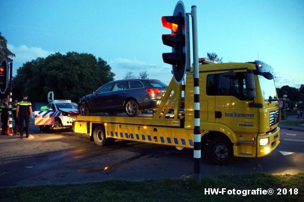 Henry-Wallinga©-Ongeval-Politie-Vaartweg-Hasselt-11