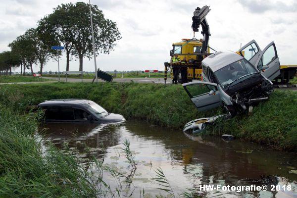 Henry-Wallinga©-Ongeval-Rechterensweg-Dekkersland-Staphorst-01