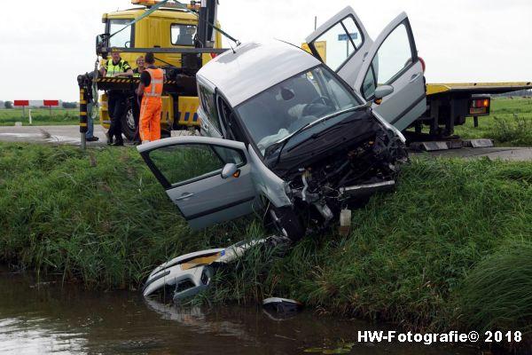 Henry-Wallinga©-Ongeval-Rechterensweg-Dekkersland-Staphorst-02