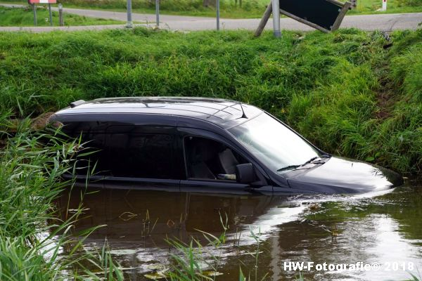 Henry-Wallinga©-Ongeval-Rechterensweg-Dekkersland-Staphorst-03