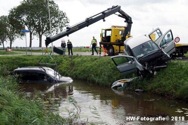 Henry-Wallinga©-Ongeval-Rechterensweg-Dekkersland-Staphorst-04