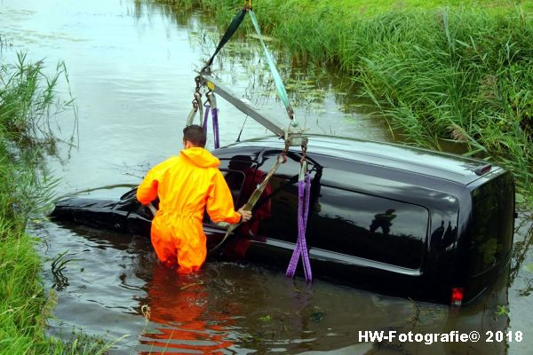 Henry-Wallinga©-Ongeval-Rechterensweg-Dekkersland-Staphorst-05