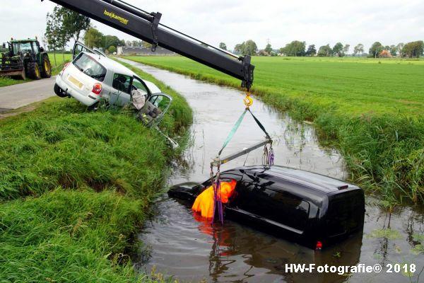 Henry-Wallinga©-Ongeval-Rechterensweg-Dekkersland-Staphorst-06