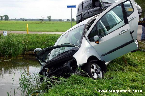 Henry-Wallinga©-Ongeval-Rechterensweg-Dekkersland-Staphorst-07