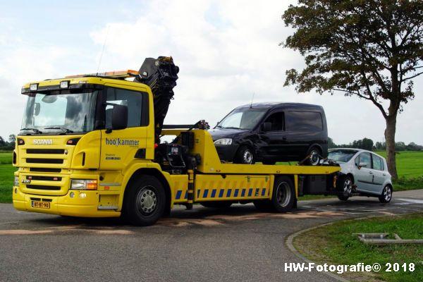 Henry-Wallinga©-Ongeval-Rechterensweg-Dekkersland-Staphorst-08