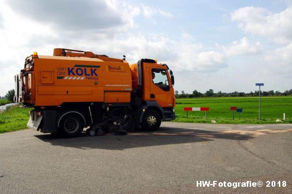Henry-Wallinga©-Ongeval-Rechterensweg-Dekkersland-Staphorst-09