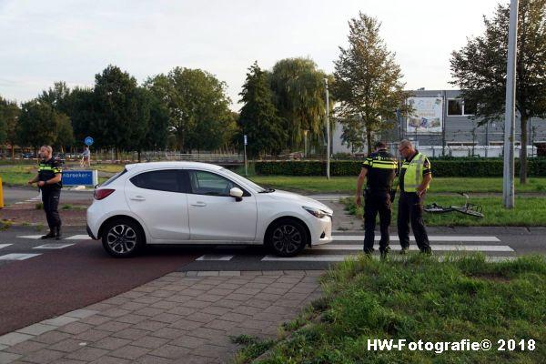 Henry-Wallinga©-Ongeval-rotonde-Mastenbroekerallee-Zwolle-01