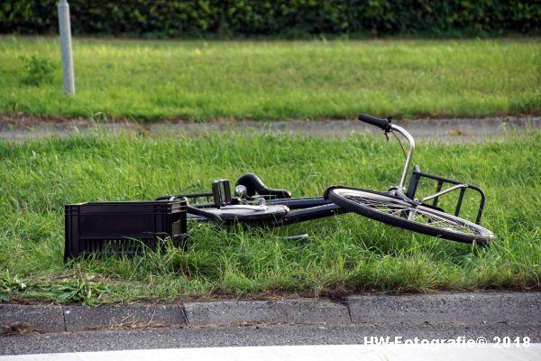 Henry-Wallinga©-Ongeval-rotonde-Mastenbroekerallee-Zwolle-02