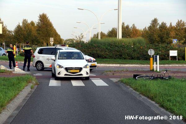 Henry-Wallinga©-Ongeval-rotonde-Mastenbroekerallee-Zwolle-03