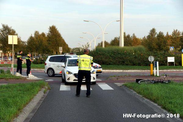 Henry-Wallinga©-Ongeval-rotonde-Mastenbroekerallee-Zwolle-04