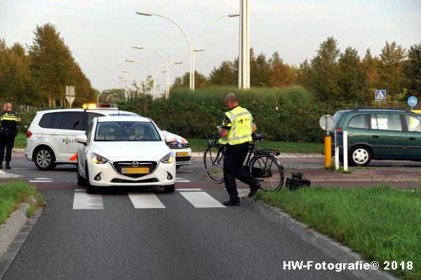 Henry-Wallinga©-Ongeval-rotonde-Mastenbroekerallee-Zwolle-05