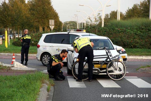Henry-Wallinga©-Ongeval-rotonde-Mastenbroekerallee-Zwolle-06