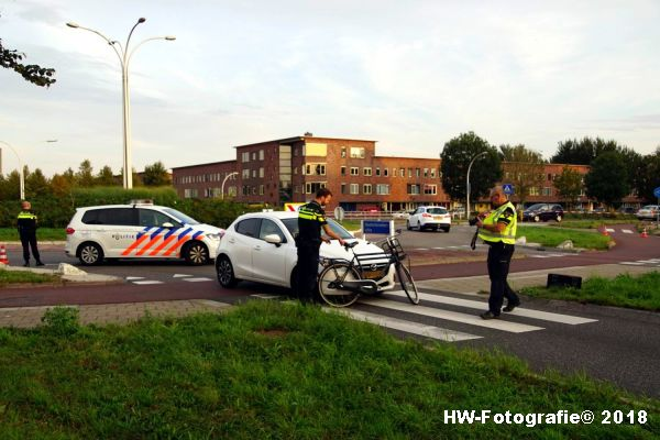Henry-Wallinga©-Ongeval-rotonde-Mastenbroekerallee-Zwolle-07