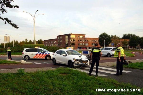 Henry-Wallinga©-Ongeval-rotonde-Mastenbroekerallee-Zwolle-08