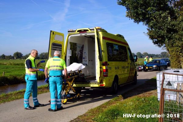 Henry-Wallinga©-Ongeval-Holtrustweg-Rouveen-01