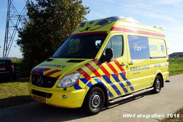 Henry-Wallinga©-Ongeval-Holtrustweg-Rouveen-05