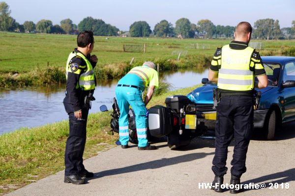 Henry-Wallinga©-Ongeval-Holtrustweg-Rouveen-06