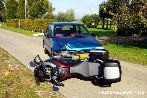 Henry-Wallinga©-Ongeval-Holtrustweg-Rouveen-08