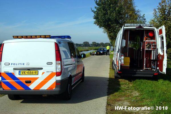 Henry-Wallinga©-Ongeval-Holtrustweg-Rouveen-09