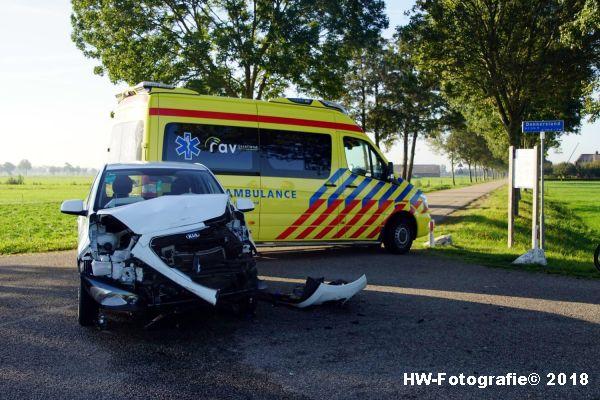 Henry-Wallinga©-Ongeval-Kloosterweg-Dekkersland-Staphorst-01
