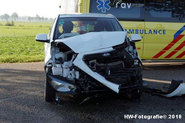 Henry-Wallinga©-Ongeval-Kloosterweg-Dekkersland-Staphorst-02